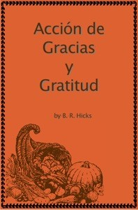 Acción de Gracias y Gratitud (Thanksgiving and Gratitude).pdf
