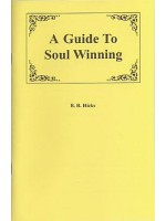 Guide To Soul Winning, A