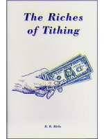 Riches Of Tithing, The