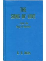 The Song of Love - Volume One